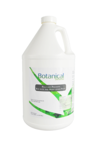 Kills Bed Bugs, spiders, dust mites, mosquito larva & many pests