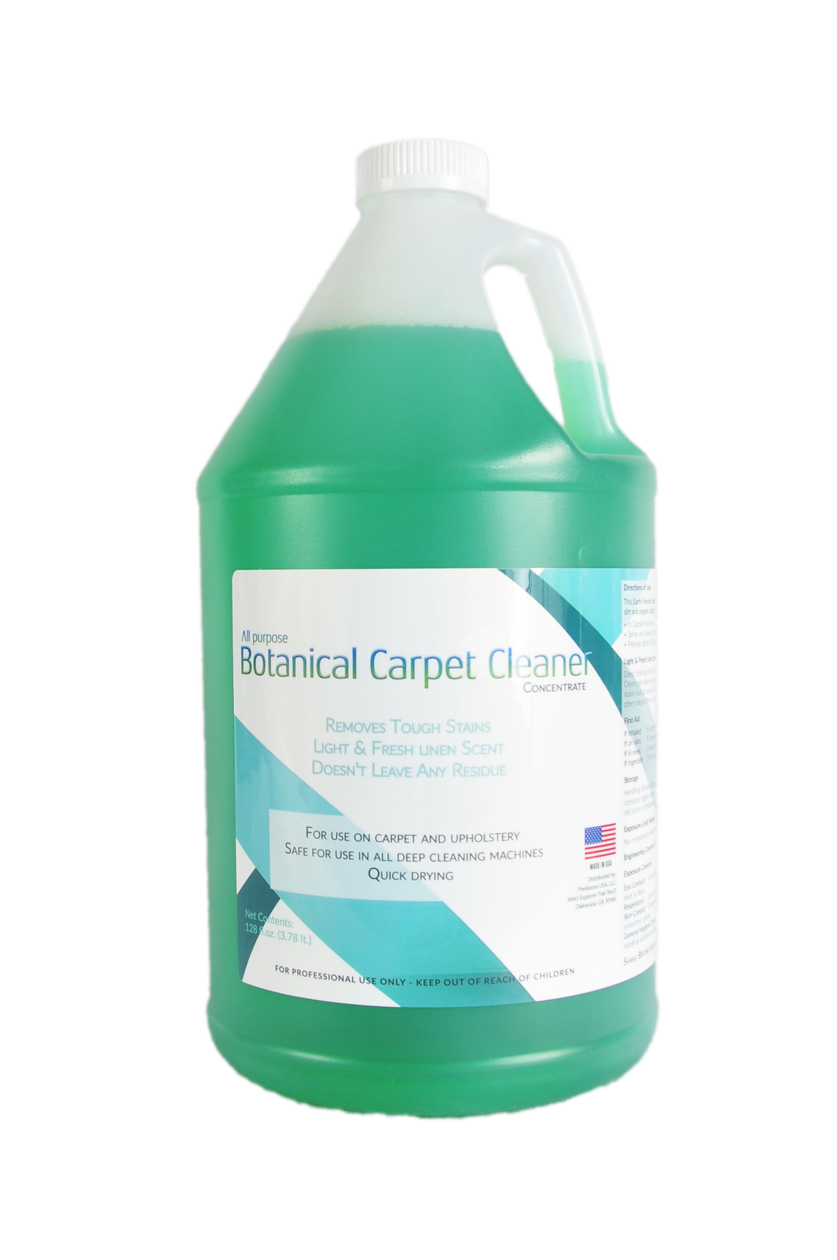 Photo Carpet Shampoo Cleaning Images 1188 Best