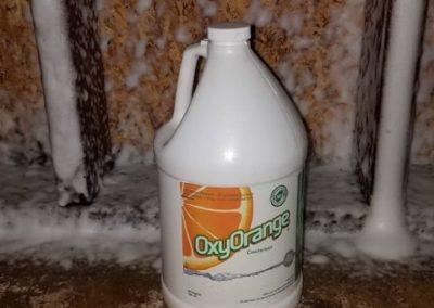 OxyOrange